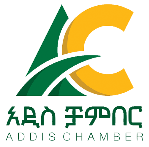Addis Chamber - Trade Directory